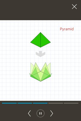 KS3 Maths: Complete - nimbl - náhled