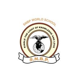 SNBP World School