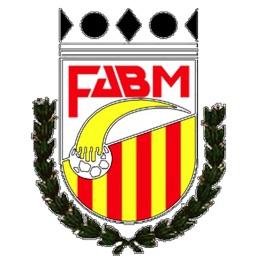 FARBM