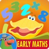 ParrotFish - Early Maths