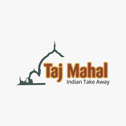 Taj Mahal Frodsham