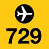 Ryanair & Easyjet Flight Deals