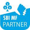 SBI MF Partner