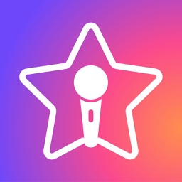 Sing Karaoke Songs Unlimited with StarMaker