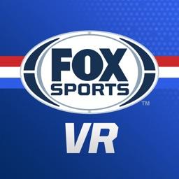 FOX Sports NL VR