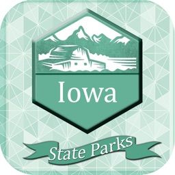 State Parks In Iowa