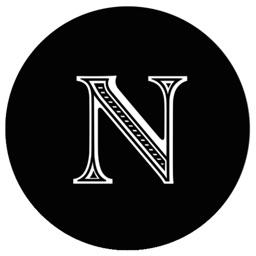 NextAcademy - School