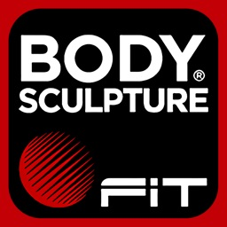 Body Sculpture Fit