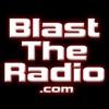 点击获取BlastTheRadio.com
