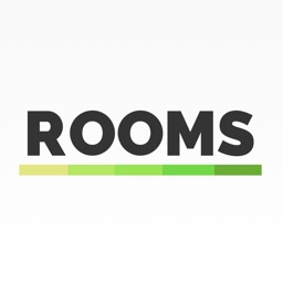 Rooms Live - Group Video Chat