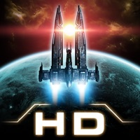 Hack Galaxy on Fire 2™ HD