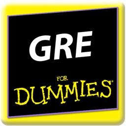 GRE Practice For Dummies