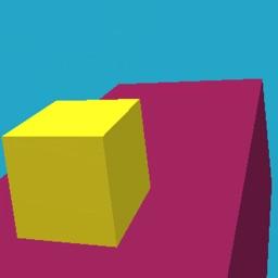 Block Float