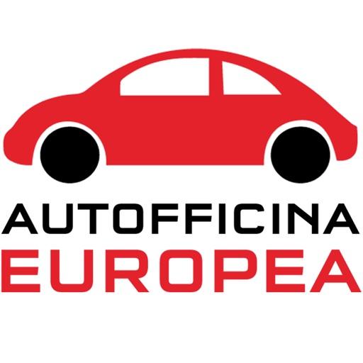 Autocarrozzeria Europea icon