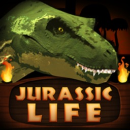 Tyrannosaurus Rex Simulator