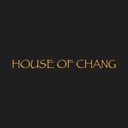 House of Chang