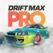 Drift Max Pro - Drifting Game