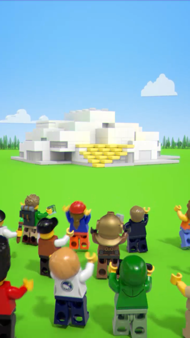 LEGO® House screenshot 3