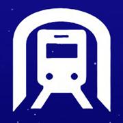 中国地铁-2018年最新全国地铁线路图