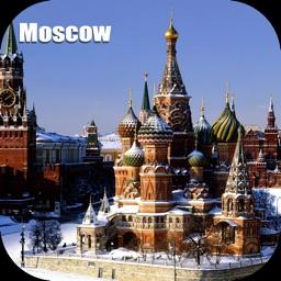 Moscow Kremli Russia