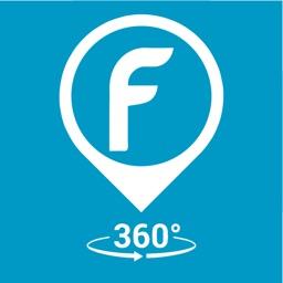 Follow Me 360