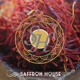 Saffron House Watford