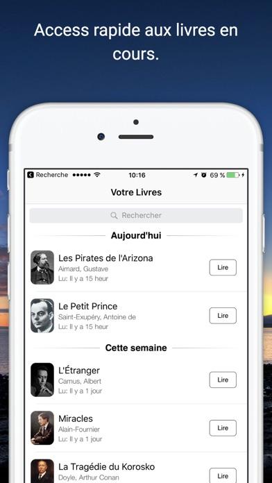 download EBook Libre apps 1
