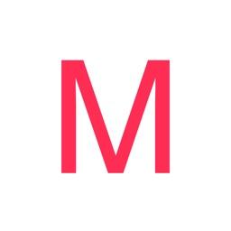 MemPa