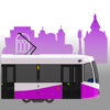 Public Transport Timisoara