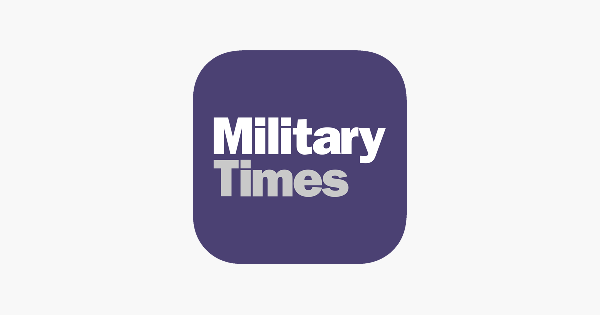 Military Times on the App Store