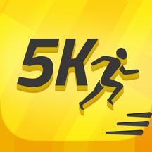 5K Runner: Couch Potato to 5K