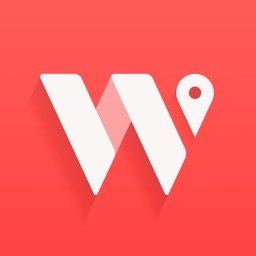 Waynak - The Location Sharing Hub