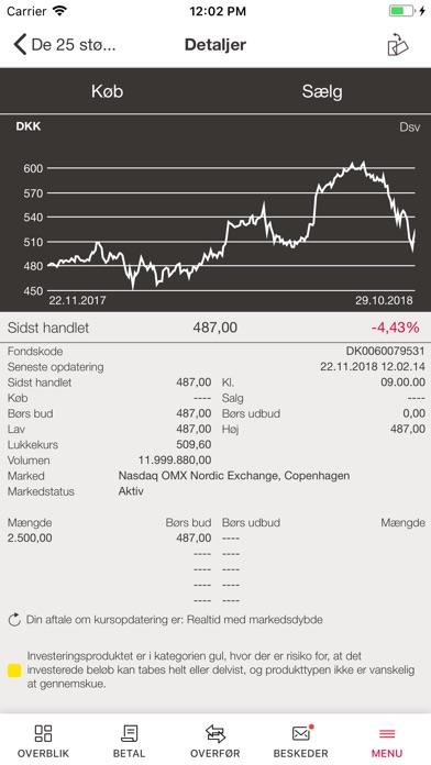 nordbank netbank