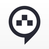 Taxify Driver - Taxify OU