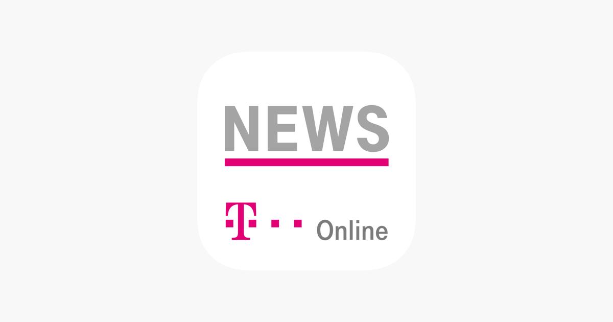 t-online apps