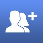 Lite For Facebook & Twitter pour pc
