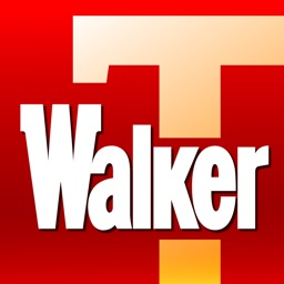 WalkerTouch おでかけ&エンタメ情報