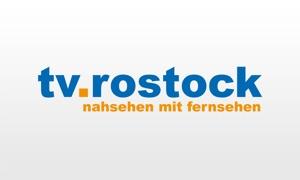 tv.rostock