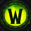 WoW Legion Companion Reviews