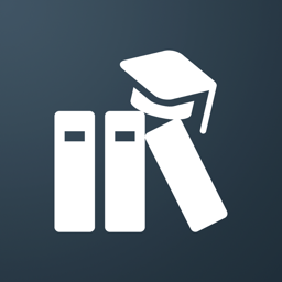 Ícone do app StudyOrganizer