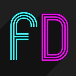 FlyAndDrive