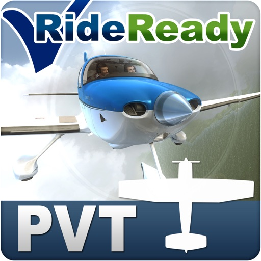 Private and Recreational Pilot