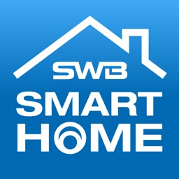 rheinenergie smarthome by rheinenergie ag. Black Bedroom Furniture Sets. Home Design Ideas