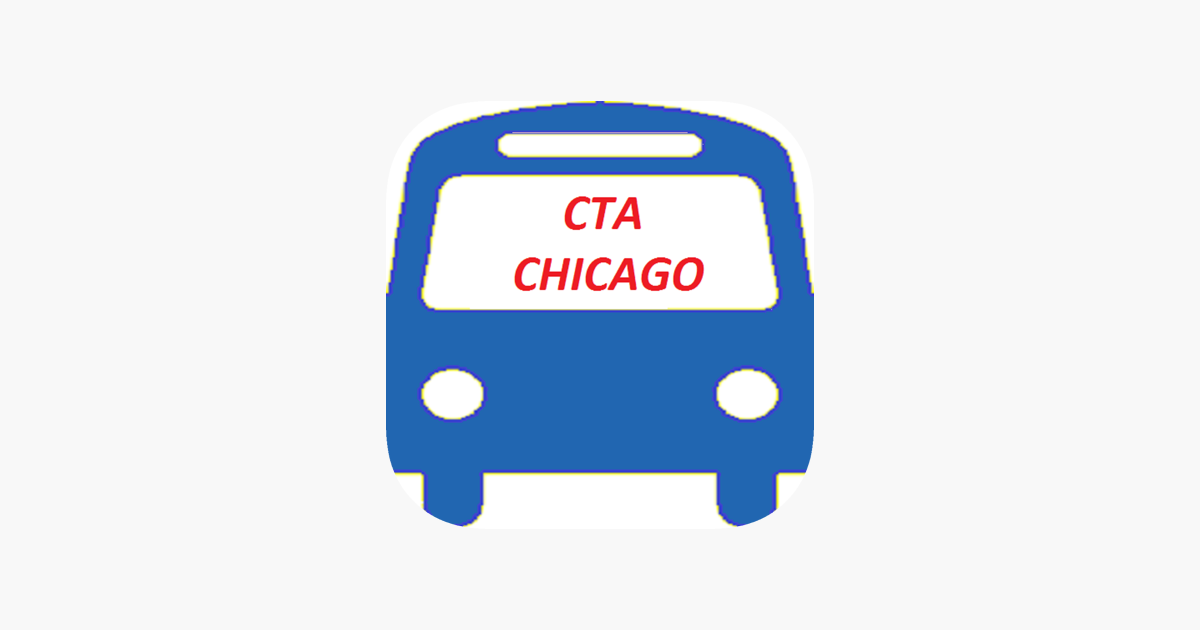 Chicago CTA Bus Tracker on the App Store