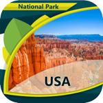 USA National Parks - Best