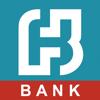 富邦行動銀行