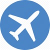 VrAircraft