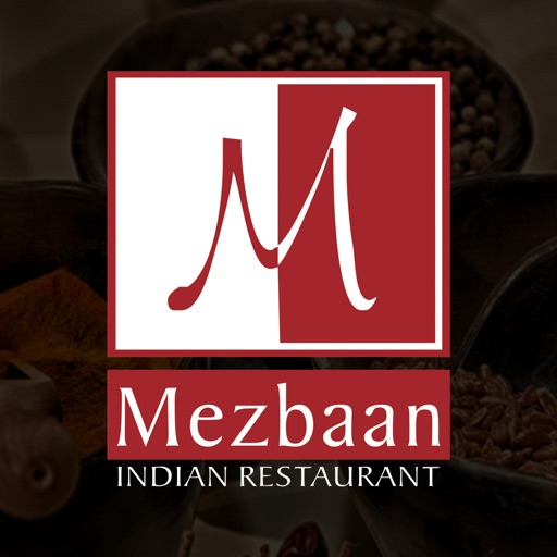 Mezbaan Indian Restaurant