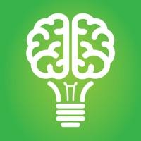 Brain Challenge - Train memory Hack Online Generator  img