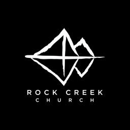 Rock Creek Church